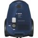Bosch Sledestofzuiger BZGL2B316 marineblauw
