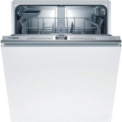 Bosch SMV4HBX00N inbouwvaatwasser, afwasautomaat